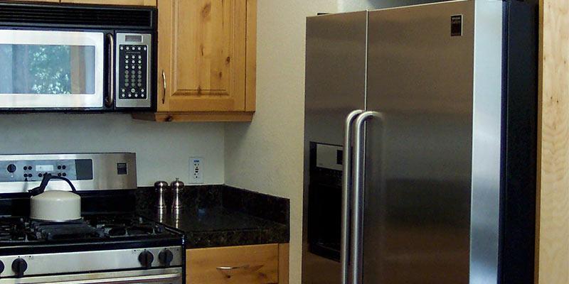 2.el buzdolabı alanlar ve alan yerler