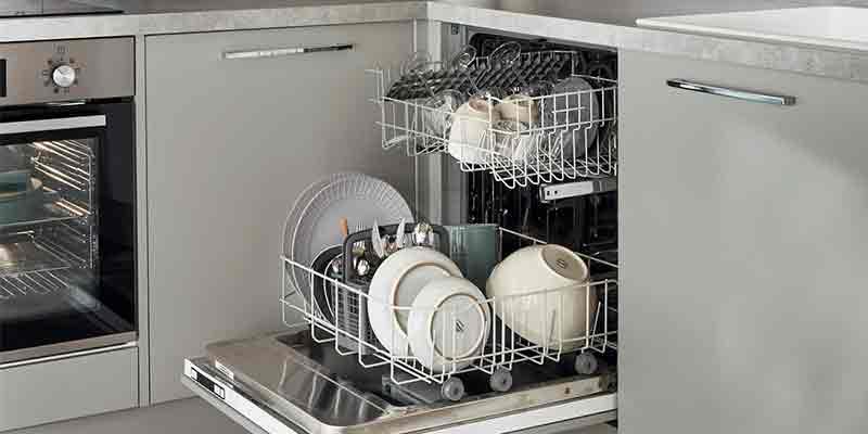 ikinci el bulaşık makinesi alanlar