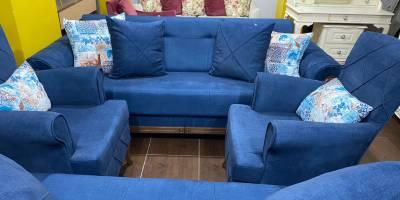 Sefaköy ikinci el mobilya alanlar